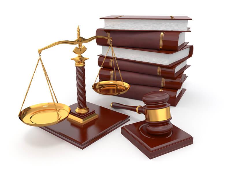 Соответствие закону США 18 U.S.C. Section 2257